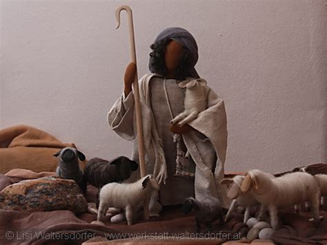 egli figuren schafe werkstatt waltersdorfer schafe f 252 r biblische figuren