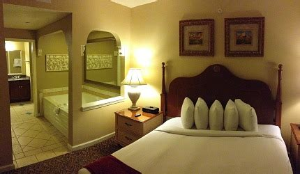 Hotels In Orlando With In Room by Hotel Rooms With 174 Suites Tubs Excellent