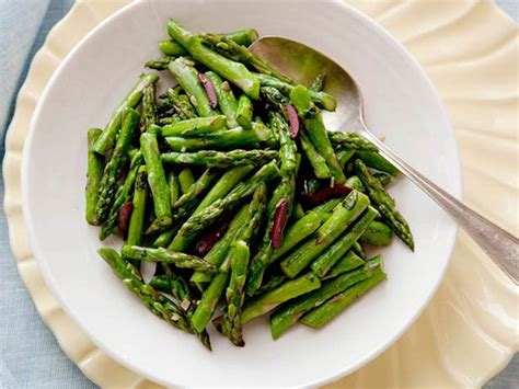 Forward Side Sauted Asparagus With Pancetta by 10 Images About Phase 3 Fast Metabolism Diet Foods On