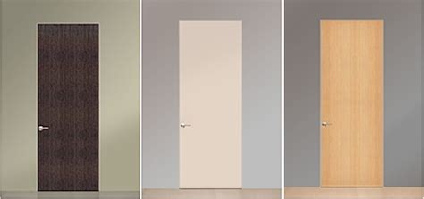 flush mount cabinet door hinges images