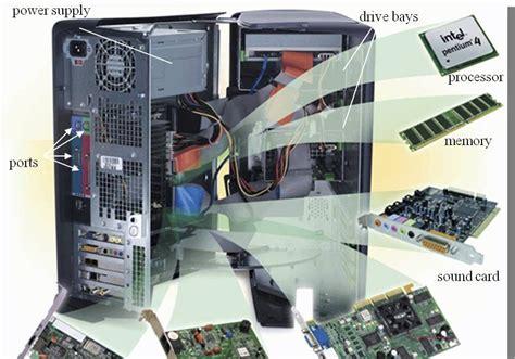 kegunaan dan kelemahan integrated circuit apa itu integrated circuit ic 28 images electronic integrated circuit quality electronic