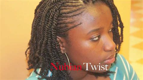 cornrow and twist hairstyle pics cornrow and twist hairstyles fade haircut