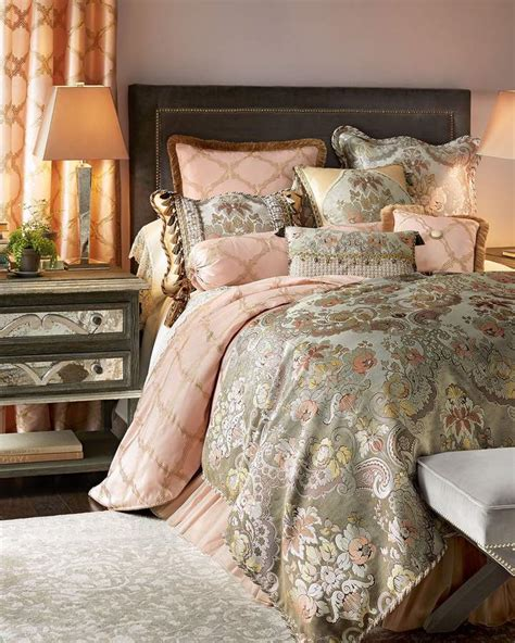 sweet dreams bedding sweet dreams french chateau bedding shopstyle home