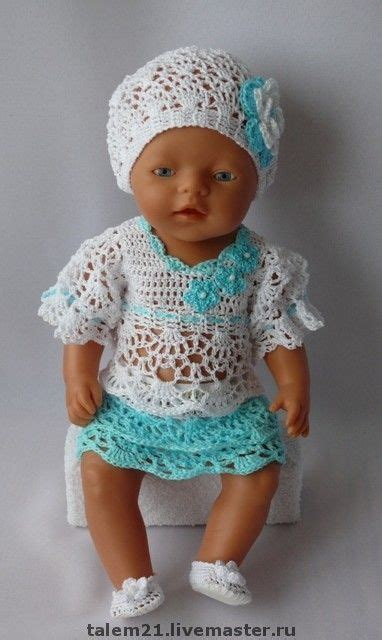 Handmade Baby Doll Clothes - top 25 ideas about handmade doll clothes on