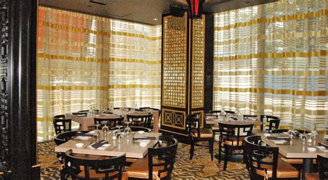 restaurant curtains shades in place shades blinds shutters and more in boston