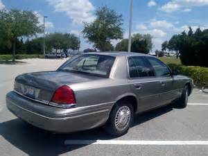 2000 Ford Crown Interceptor 2000 Ford Crown Pictures Cargurus