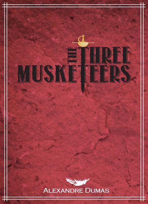 y the last book three homepage iris nyit edu
