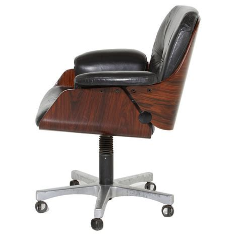 The Best 28 images of vintage office chairs goodform - Vintage Office Chair For Sale – Antique Office Chairs For Sale