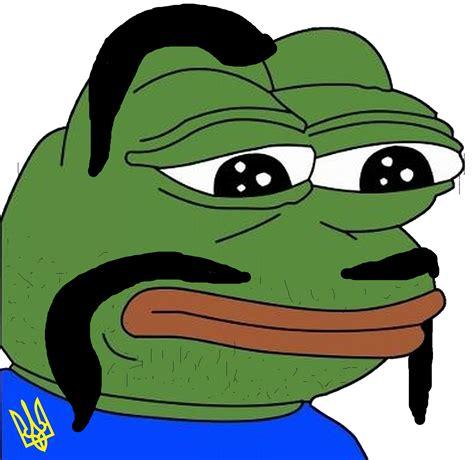 Sad Frog Meme - image 146529 feels bad man sad frog know your meme