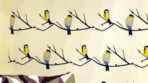 Patriotic Home Decor Ideas bird motif wallpaper wallpapersafari