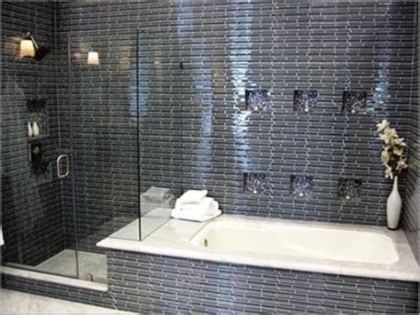 Evs Bathtub by Small Bathroom Shower Designs Small Bathroom Showers