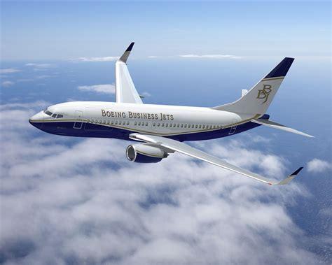 luxury jets boeing luxury jet sales drop