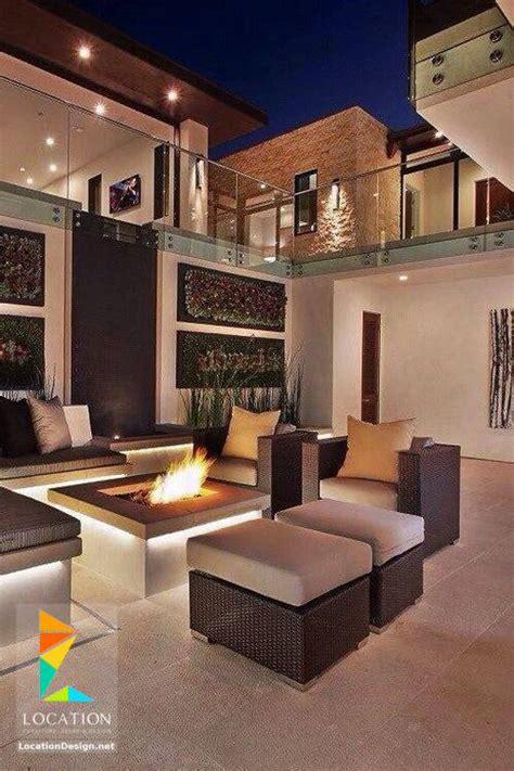 style home interior 2018 ديكورات جبس بورد 2018 2019 bedroom s