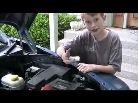 p0455 dodge dakota 2001 dodge dakota evap issue codes how to make do