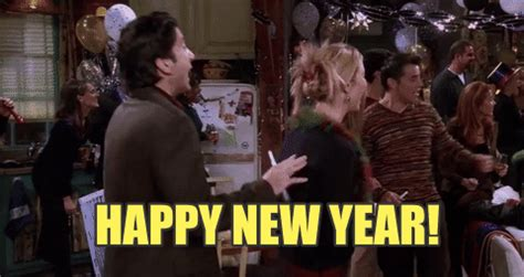 year nye gif find share  giphy