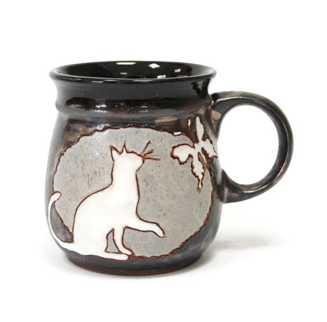 animal coffee mugs mug coffee mug coffee cup ceramics and pottery animal mug
