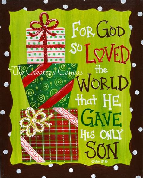 christmas gifts for church boards 1000 images about bulletin board ideas on bulletin boards classroom