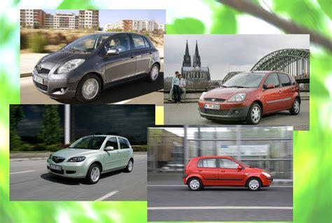 Kfz Versicherung Fahranf Nger Mitversichern by Autos F 252 R Fahranf 228 Nger Zuverl 228 Ssige Gebrauchte F 252 R