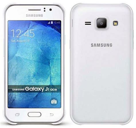 Handphone Samsung Galaxy Ace 1 samsung galaxy j1 ace price in malaysia specs technave