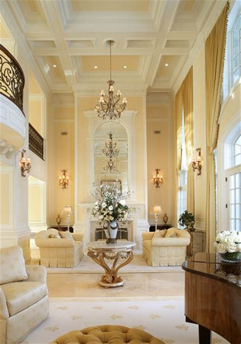 36 stylish and timeless coffered ceiling ideas for any room shelterness coffered ceiling styles
