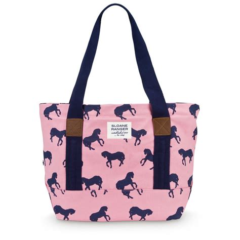 tote bag purse tote by sloane ranger