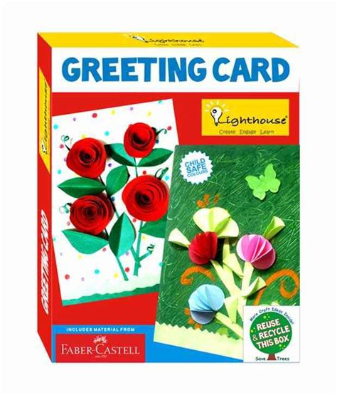 make your own photo greeting cards make your own series greeting cards buy at best