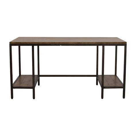 68 off ikea ikea galant corner desk tables
