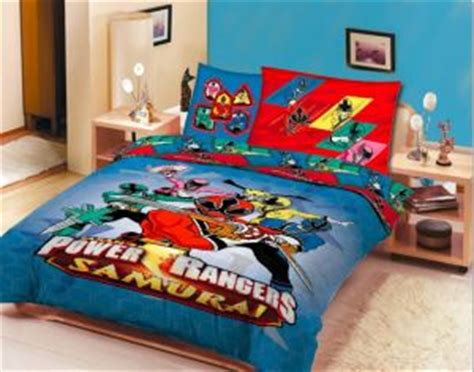 power rangers bathroom set flora power rangers bedding set price review and buy in kuwait alexandria city