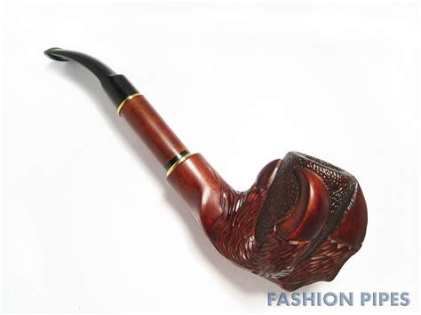 Pipe Wooden wow unique wooden pipe tobacco pipe pipe pipes