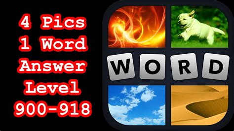 4pics1word 7 letters 4 pics 1 word level 900 918 find 5 words related to 1052
