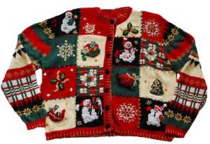 Blogspot com 2009 11 wish list ugly sweater zombies attack html