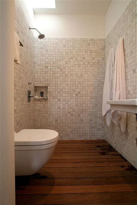 bathroom wet boards small wet room the floor and bathroom updates on pinterest