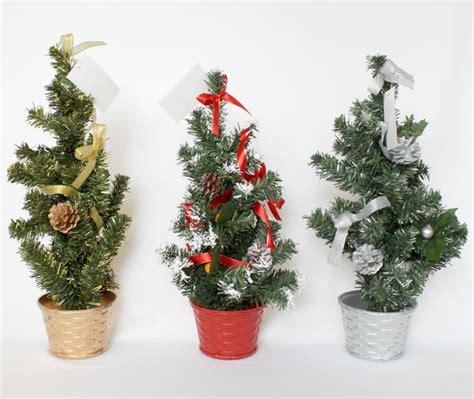weihnachtsbaum mini 28 images mini tannenbaum