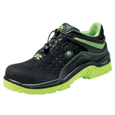 Safety Sepatu Safety Shoes Bata Performance safety shoes bata industrials europe
