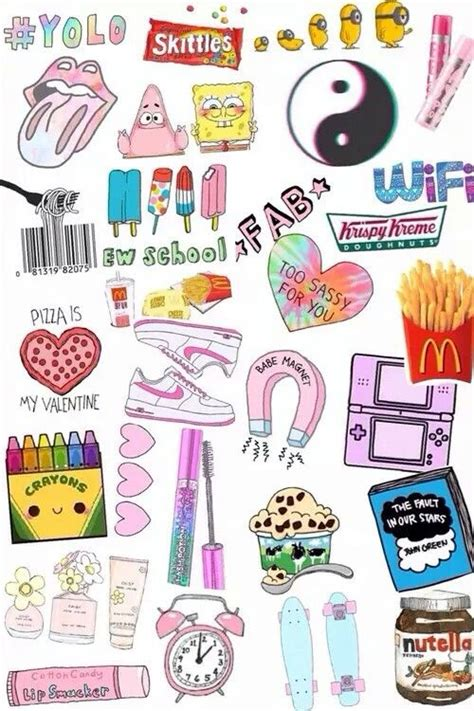 Find This Pin And More On Lovely Iphone Semua Hp 281 best images about collages on