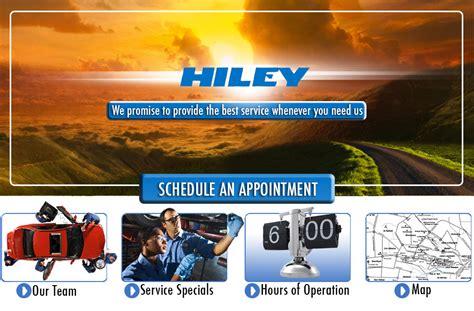 Subaru Service Department by Auto Service Fort Worth Car Repair Serving Dallas Hurst