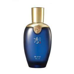 sooryehan boyun skin 150ml sooryehan hyo bidam jeongyul skin price qatar slovakia