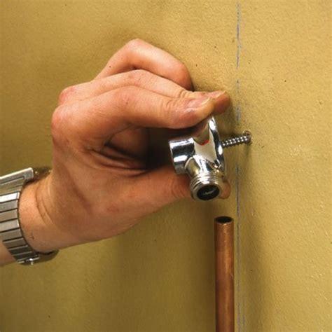 robinet machine a laver pas cher