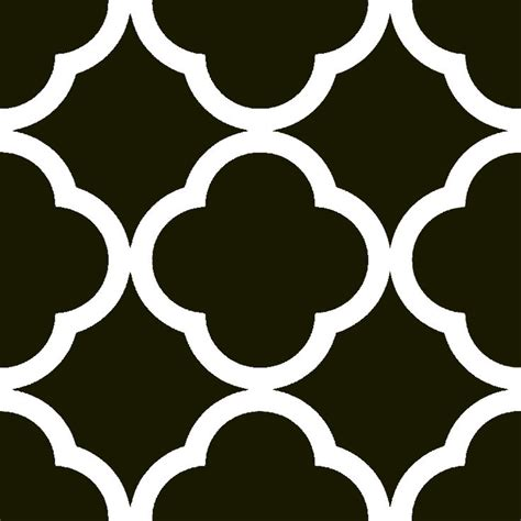 wall pattern template free printable stencil 100 stencil patterns pinterest