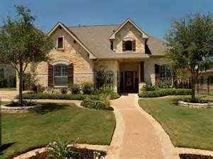 Greensheet Homes For Rent Austin Tx » Home Design 2017