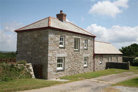 Cottages To Stay In Cornwall by Self Catering Accomodation In Cornwall Gadles Farm Cottages