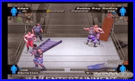 wwe smackdown    pain game    pc cracked software games staff