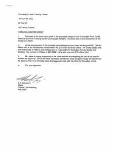 Authorization Letter For Yearbook best ideas about good cover letter on pinterest good cover
