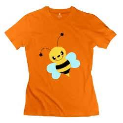 t shirt shirt clipart clipartix cliparting com