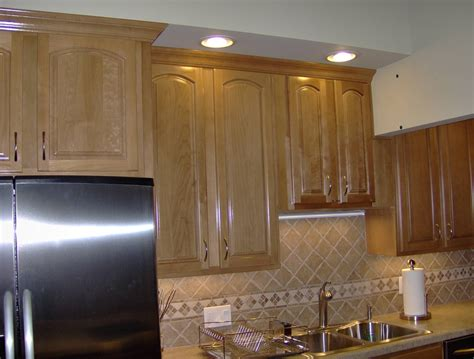 kitchen cabinet websites kitchencabinetsphotogallerry customwoodcraftinfo