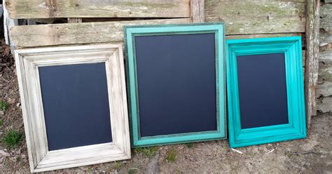 decor picture frame upcycle repurpose crafts home decor repurposed picture frames hometalk