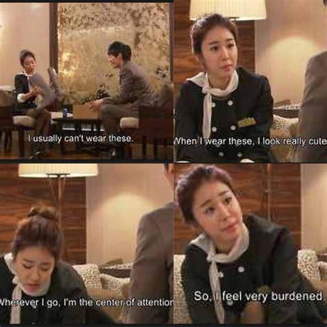 secret garden korean drama house design quotes korean drama secret garden korean drama screencaptions quotes