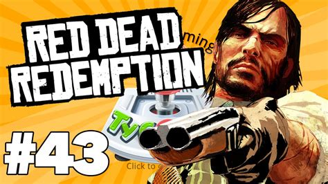 game dev tycoon red mod game dev tycoon 43 red dead redemption youtube
