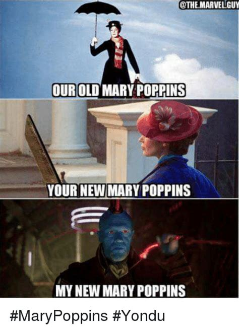 Mary Poppins Meme - 25 best memes about poppins poppins memes