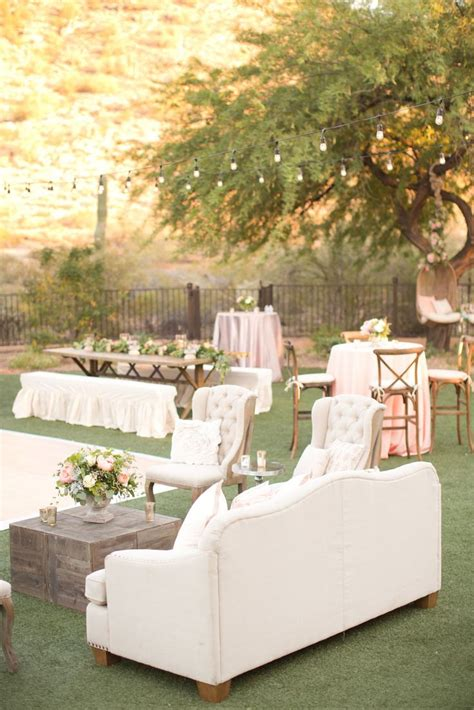 17 best ideas about backyard wedding receptions on